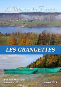 BM Grangettes 15