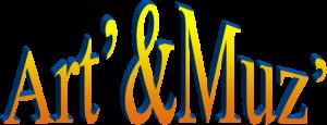 art et muz logo