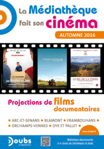 flyer_cinema_automne_2016_web