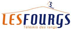 logo_lesfourgs