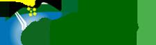 logo_malbuisson