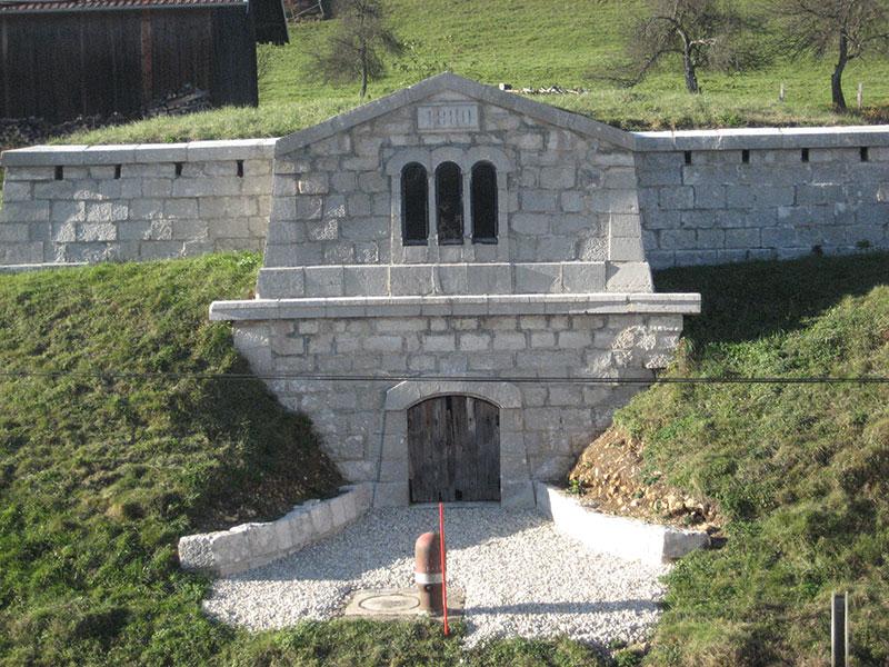 reservoire-grangette