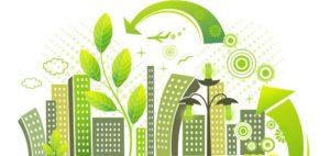 urbanisme-et-developpement-durable
