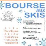 bourse-aux-skis