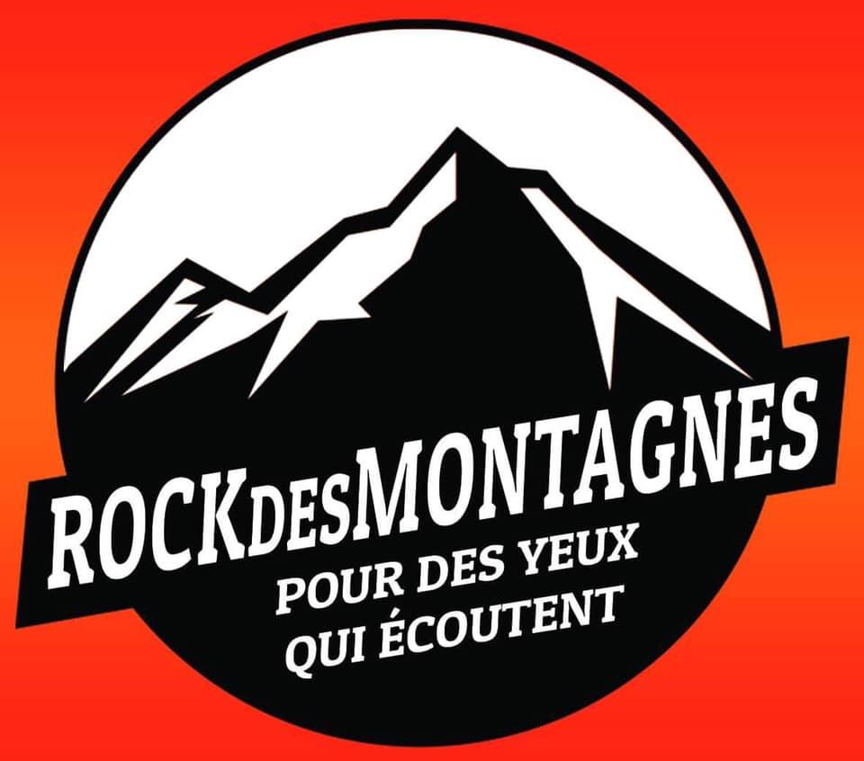 FESTIVAL ROCK DES MONTAGNES