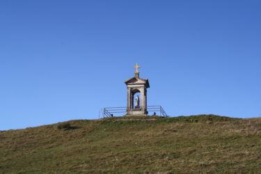Rochejean Vierge
