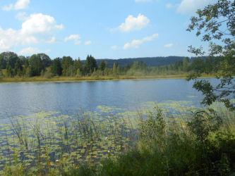 le-lac-de-Malpas