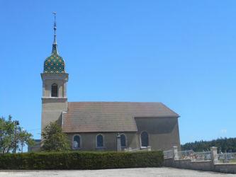 Eglise-de-Malpas