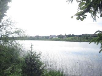 Lac-malpas