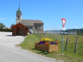 Eglise Malpas (2)
